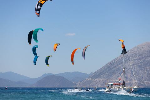 hka-patras-kitefoil-and-twintip-race-2020-007