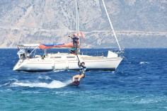 hka-patras-kitefoil-and-twintip-race-2020-008