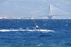 hka-patras-kitefoil-and-twintip-race-2020-009