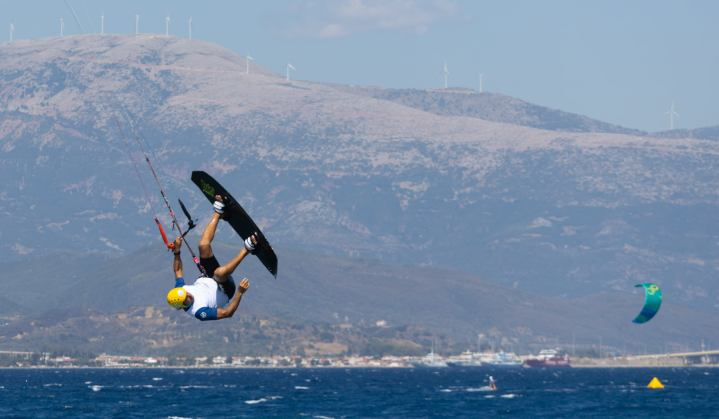 hka-patras-kitefoil-and-twintip-race-2020-010
