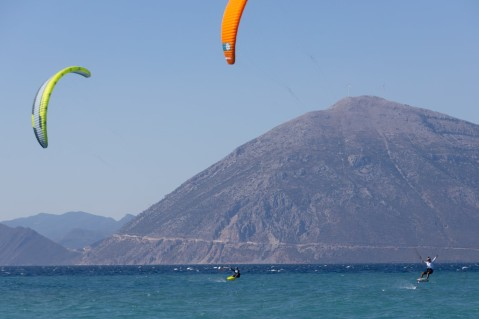 hka-patras-kitefoil-and-twintip-race-2020-011