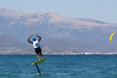 hka-patras-kitefoil-and-twintip-race-2020-013