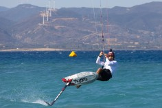 hka-patras-kitefoil-and-twintip-race-2020-015