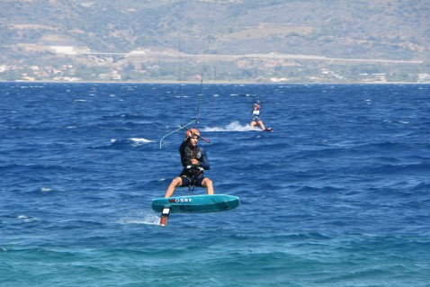 hka-patras-kitefoil-and-twintip-race-2020-016