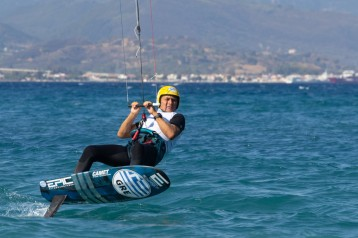 hka-patras-kitefoil-and-twintip-race-2020-017
