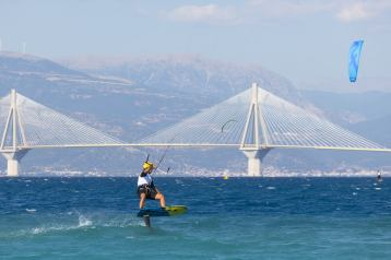hka-patras-kitefoil-and-twintip-race-2020-019
