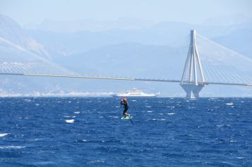 hka-patras-kitefoil-and-twintip-race-2020-020