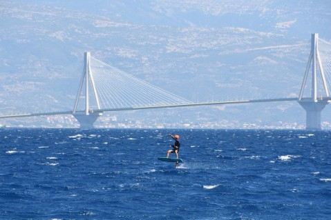 hka-patras-kitefoil-and-twintip-race-2020-021