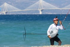 hka-patras-kitefoil-and-twintip-race-2020-022