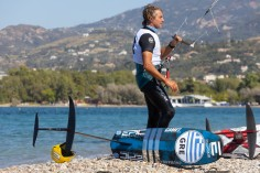 hka-patras-kitefoil-and-twintip-race-2020-023