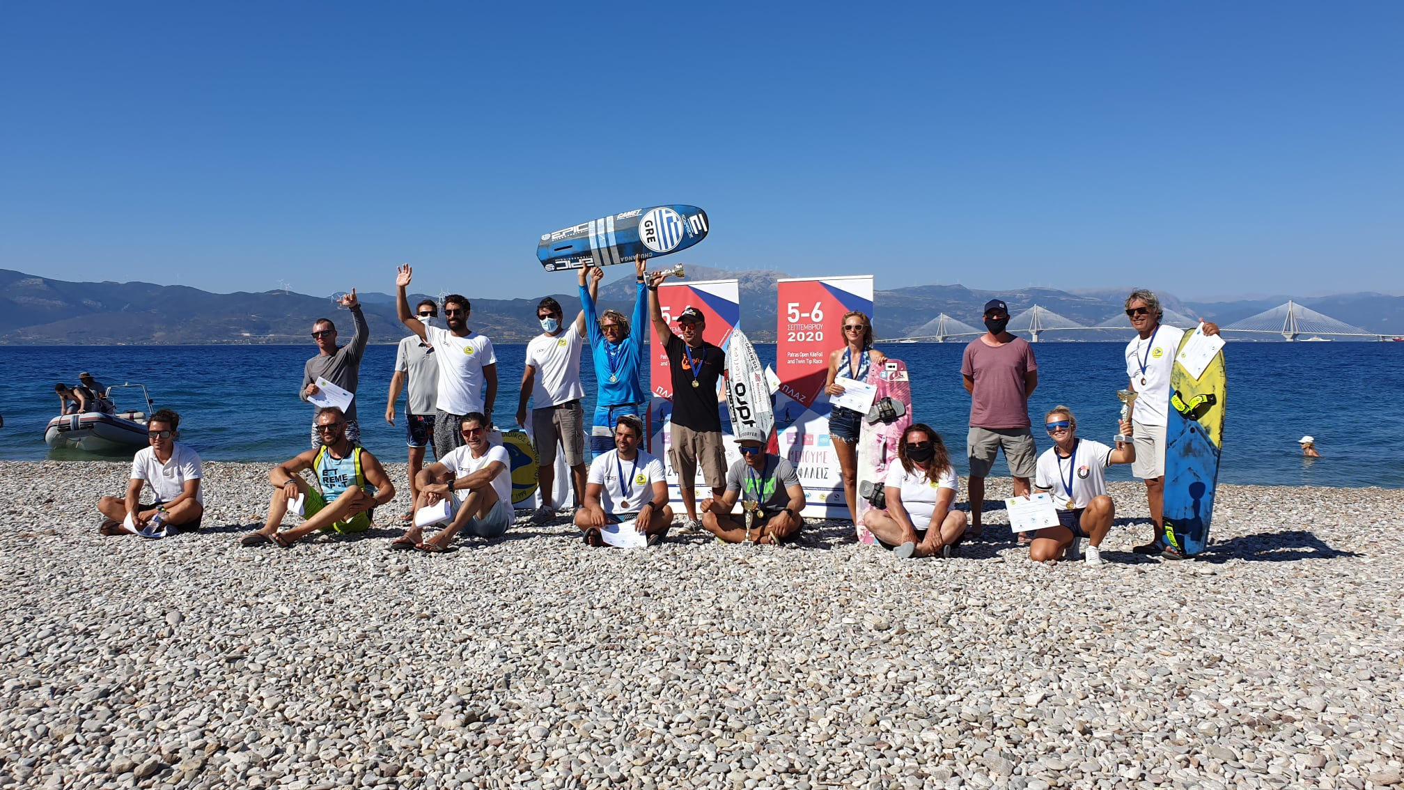hka-patras-kitefoil-and-twintip-race-2020-028