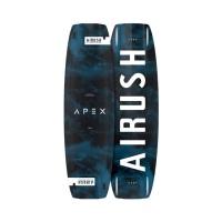 Airush – Apex V7 2021