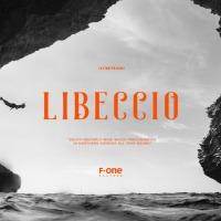 F-One - Libeccio