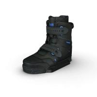 Slingshot – RAD Boots 2021