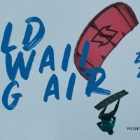 Cold Hawaii Games - Big Air 2021 - Highlights