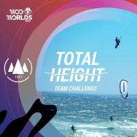 Woo Team Greece – Woo Worlds Total Height 2021 - Video